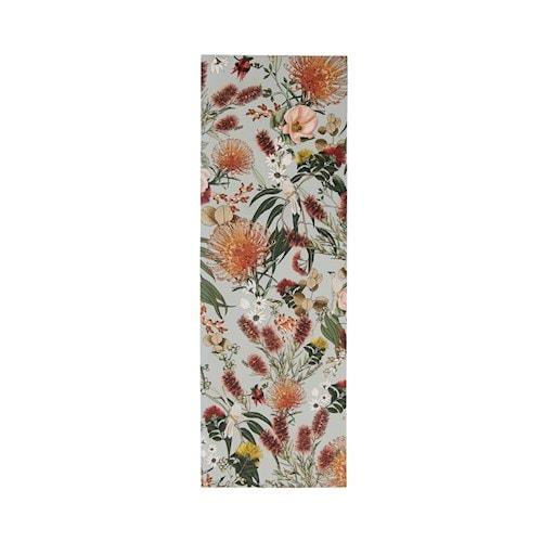 """**Adairs Wattlebird Yoga Mat, $59.99, [Adairs](https://www.adairs.com.au/homewares/floor-rugs-mats/adairs/wattlebird-yoga-mat/?gclid=Cj0KCQjwp86EBhD7ARIsAFkgakjIXMHqpSffV9HZUeM3tydE9dQtoQI9iw421L-FYtjmE6f1CI-H2UYaAnSZEALw_wcB&gclsrc=aw.ds