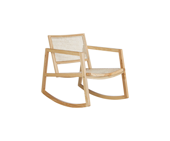 """**Abbotts Occasional Chair, $399, [Freedom](https://www.freedom.com.au/product/24247719