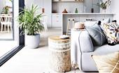 3 open-plan layout tips from interiors expert Shannon Vos