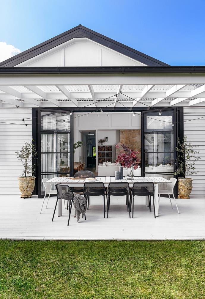 """[Steel-framed doors](https://www.homestolove.com.au/steel-frame-doors-20439