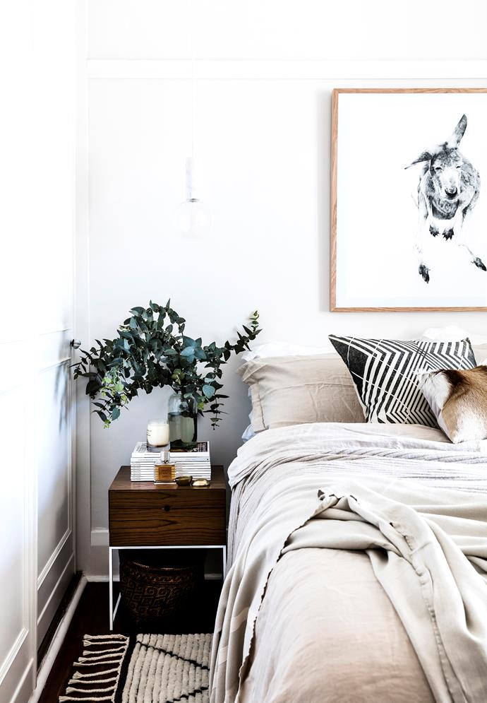 """>> [4 experts weigh-in on the best way to layer winter bedding](https://www.homestolove.com.au/best-winter-bedding-21444