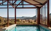 The 12 best couples' retreats in NSW