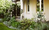 8 fabulous flower bed ideas to inspire