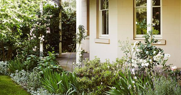Flower bed design ideas: 8 examples to inspire