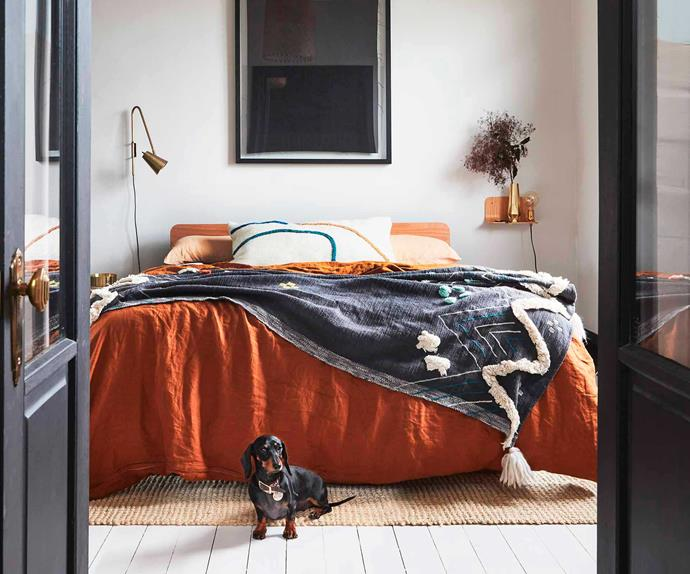 10 of the best quilts for all-seasons