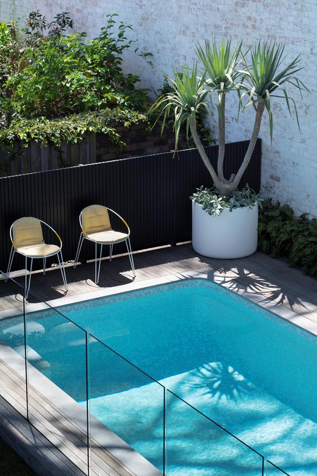 Much like your indoor appliances, your pool pump is also subject to an Energy Rating.