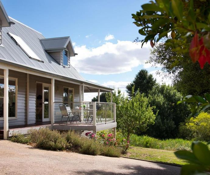 """[**Della Fonte**](https://www.booking.com/hotel/au/della-fonte.en-gb.html