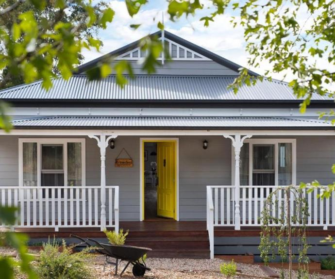 """[**Relajante**](https://www.booking.com/hotel/au/relajante.en-gb.html