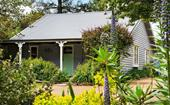 9 of the best country retreats in Daylesford, VIC