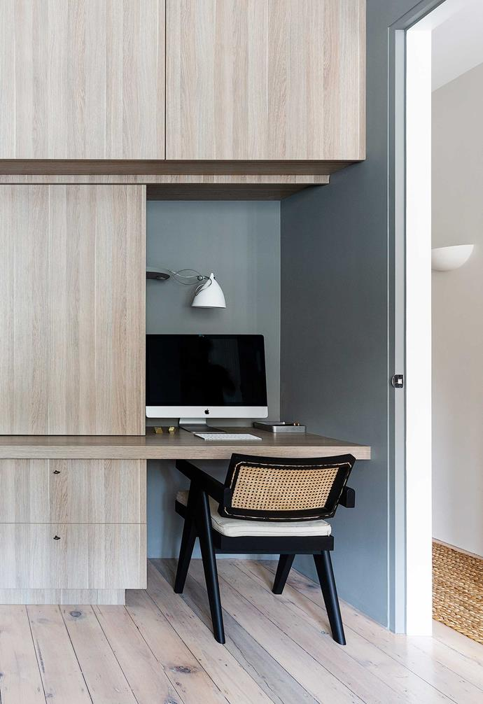 """**Home office** More beautiful joinery by [iSpace Solutions](https://www.ispacesolutions.com.au/