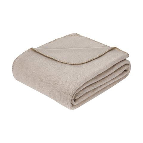 """Layer up with the ultra soft [Polar Fleece Blanket in stone](https://www.kmart.com.au/product/polar-fleece-blanket---double-queen,-stone/3423815