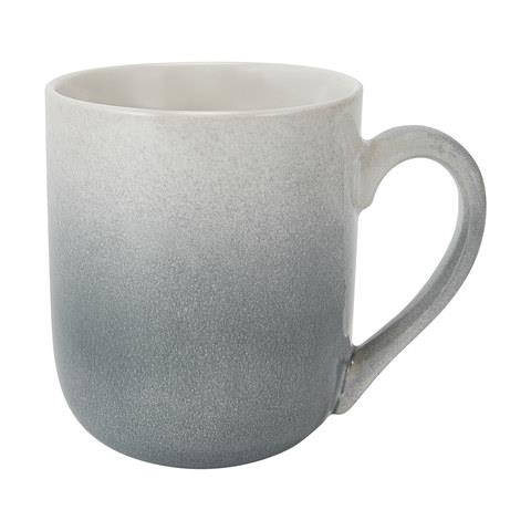 """Sip your tea or coffee in style with this [Haze Mug](https://www.kmart.com.au/product/haze-mug/3516807