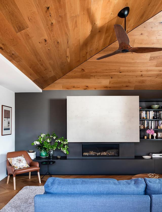 """Enlisted to revamp this [late-Edwardian home](https://www.homestolove.com.au/edwardian-cottage-modern-restoration-19857