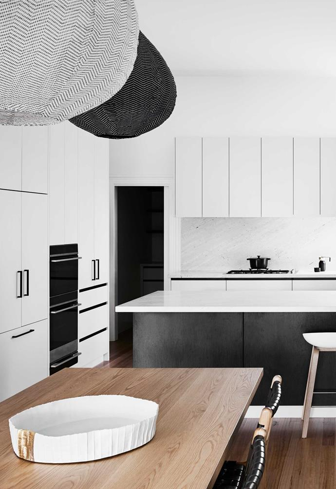 """**Kitchen** [Polytec](https://www.polytec.com.au/