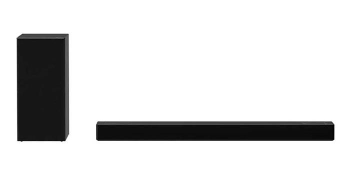 """**LG SP70Y 380W 3.1.2ch with Meridian & Dolby Atmos Soundbar, $824, [LG](https://www.lg.com/au/sound-bars/lg-sp70y