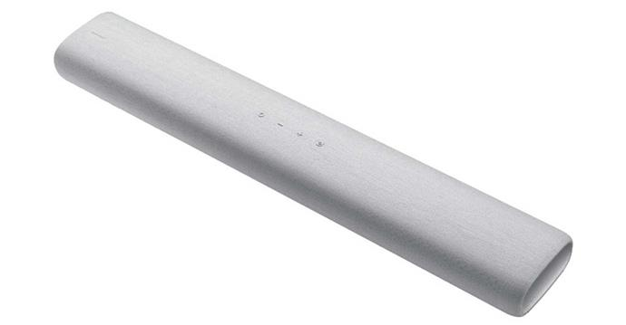 """**Samsung HW-S61A 5.0ch S-Series Soundbar, $649, [Samsung](https://www.samsung.com/au/audio-devices/soundbar/s61a-light-gray-hw-s61a-xy/