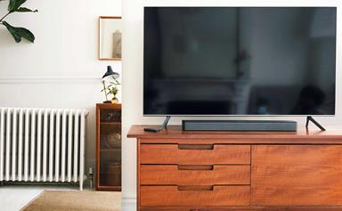 10 of the best soundbars for a cinema experience at home