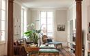 5 tips for timeless interior design