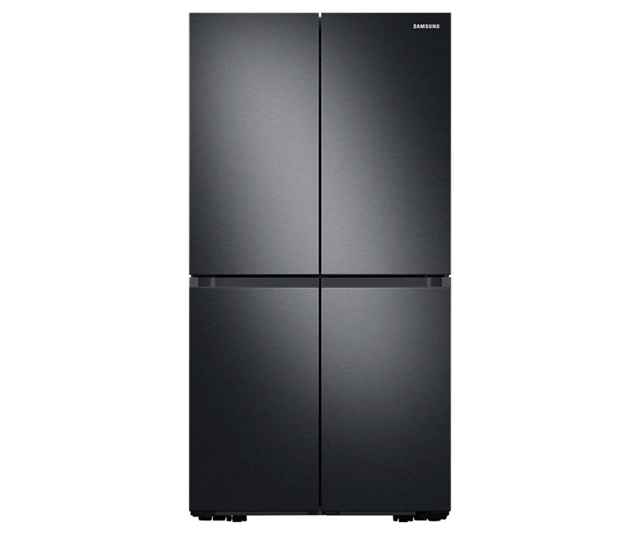 """**An ice maker in the fridge   Samsung 649L French Door Refrigerator, $3095, [The Good Guys](https://www.thegoodguys.com.au/samsung-649l-french-door-refrigerator-srf7300ba target=""""_blank"""" rel=""""nofollow"""")**  Refrigerator technology has come a long way and [the best modern fridges](https://www.homestolove.com.au/best-french-door-fridge-19559 target=""""_blank"""") have lots of special features on offer. A constant supply of ice is great for kids and adults alike, so it's not just a question of whether frozen beans or cocktails are more important to your quality of life... or is it?!"""