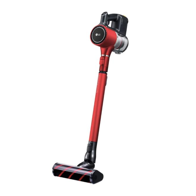"""**LG A9NEOMULTI Handstick Vacuum Cleaner, $699, [LG](https://www.catch.com.au/product/lg-a9neomulti-handstick-vacuum-cleaner-6460886/?sid=Powerful%20Cordless%20Handstick%20with%20AEROSCIENCE%E2%84%A2%20Technology&sp=3&st=32&srtrev=sj-c31bj4pu2l02dhocghevih.click