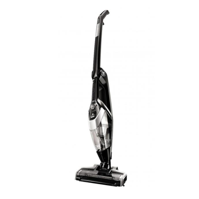 """**BISSELL Multireach 36V 2983F, $289, [Catch](https://www.catch.com.au/product/bissell-corded-lightweight-stick-vac-2024f-1294561