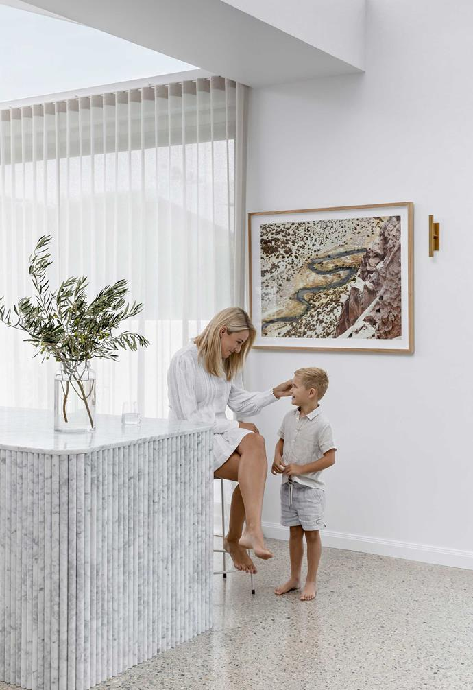 """**Kitchen** The [Boral](https://www.boral.com.au/