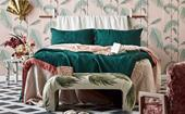 5 ways to add warmth to your bedroom this winter