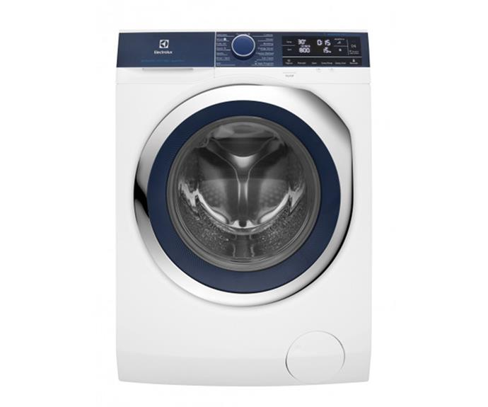 """**Electrolux EWF1041ZDWA 10kg Front Load Washer, $1399, [Bing Lee](https://www.binglee.com.au/electrolux-ewf1041zdwa-10kg-front-load-washer