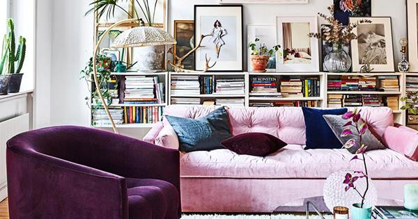 3 things you need to consider when buying a new sofa