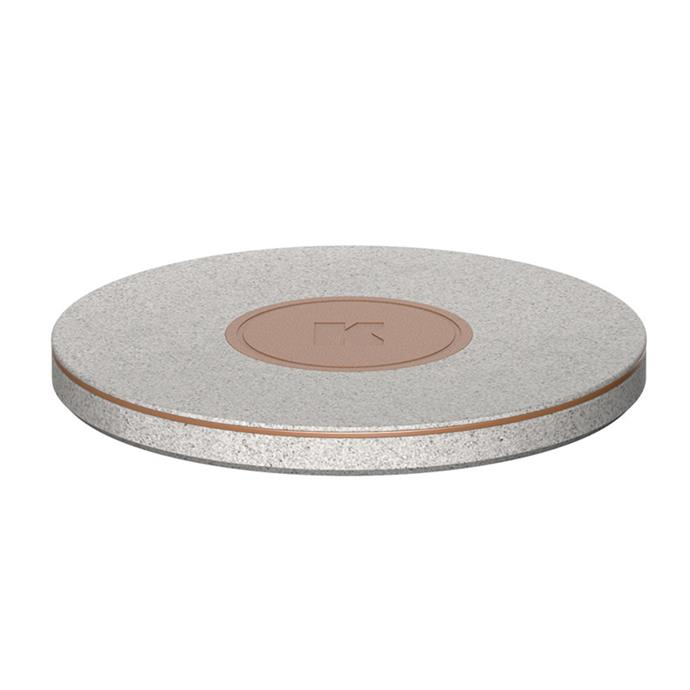 """**KREAFUNK Care Series Wicharge Wireless Charger, $69, [Designstuff](https://www.designstuff.com.au/product/kreafunk-care-series-wicharge-wireless-digital-device-charger-wheat/