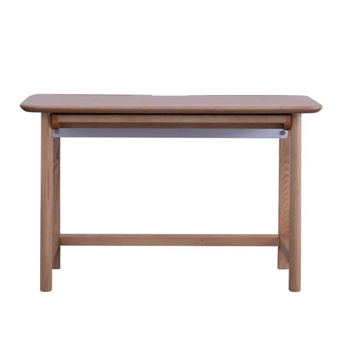 """**Koala Workmate Home Office Desk, $540, [Koala](https://au.koala.com/products/workmate-home-office-desk