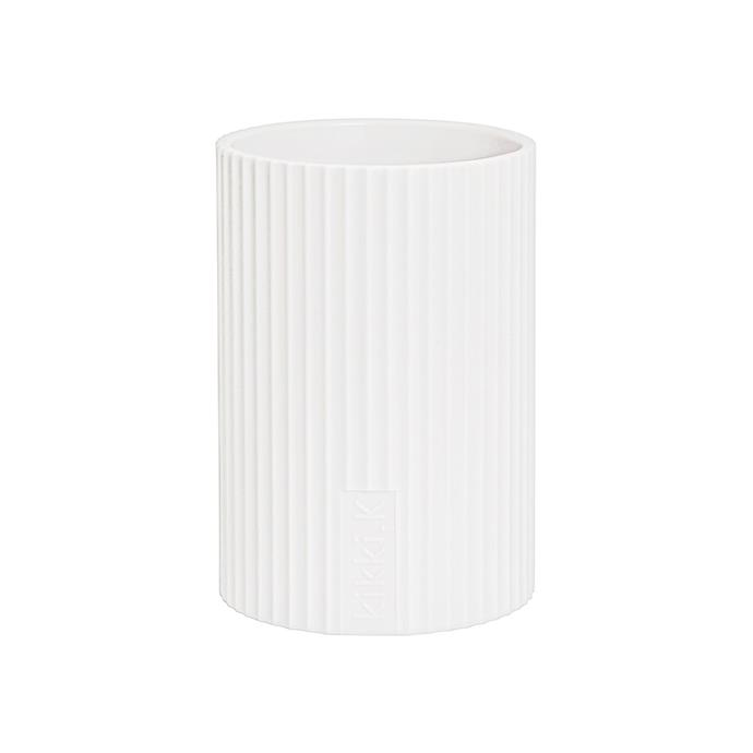 """**Pencil Cup White, $19/95, [Kikki K](https://www.kikki-k.com/au/shop-by/pencil-cup-white-essentials-11180602