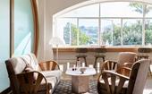 Harbord Hotel: Freshwater's effortlessly cool new restaurant