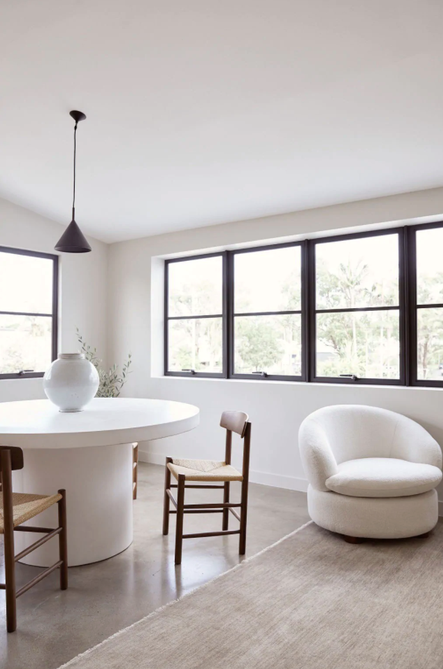 """[Apartamento Byron Bay](https://www.homestolove.com.au/st-agni-airbnb-byron-bay-21618