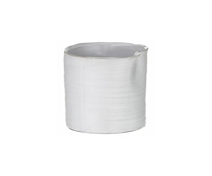 """**OBELLI Planter, $4.97, [Freedom](https://www.freedom.com.au/product/24297301