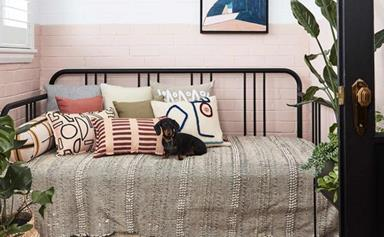 11 of the best cushions that make a major style statement