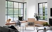 10 ways to make a rental home your own