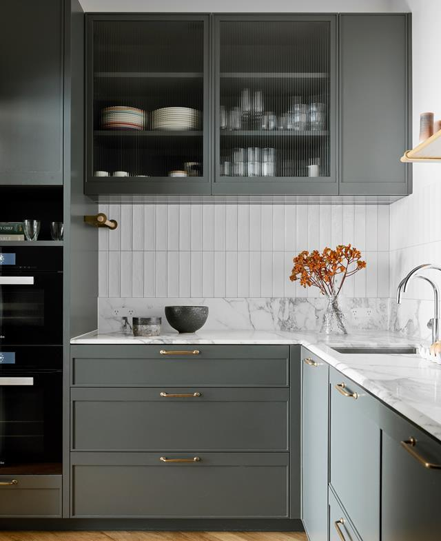 """This [California bungalow](https://www.homestolove.com.au/historic-bungalow-renovation-22538/