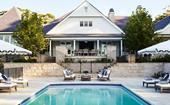 22 Hamptons-style houses you'll love