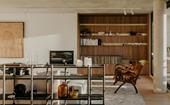 A guide to mastering mid-century style