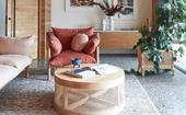 10 of the best coffee tables to suit every style