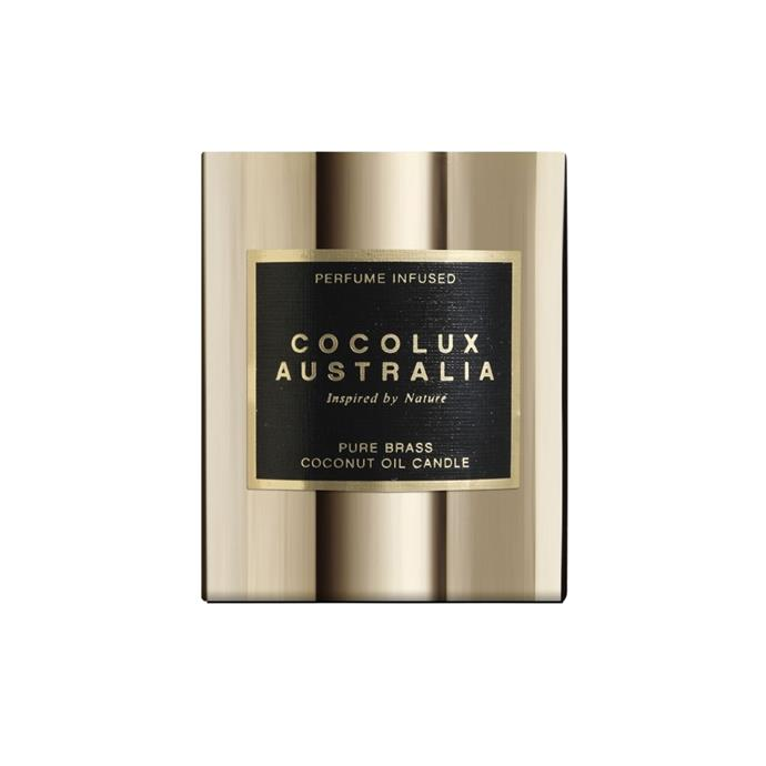"""**Luna 