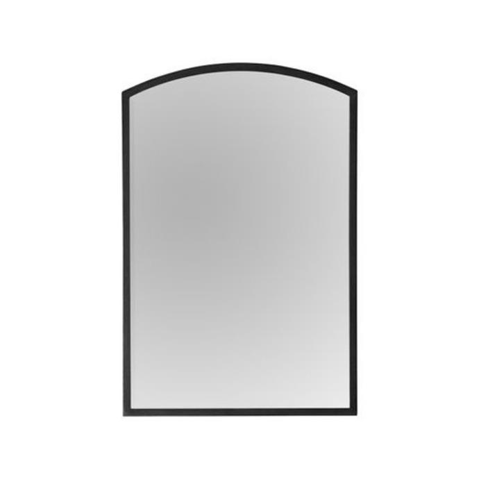 """**Ampel Arch Wall Mirror, $319, [Zanui](https://www.zanui.com.au/Ampel-Arch-Wall-Mirror-207309.html