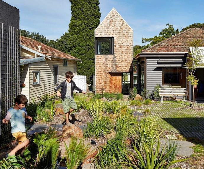 tower-house-sustainable-maynard-bennetts-1use