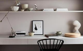 10 easy tips for a more organised home
