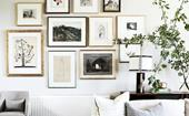 10 of the best photo frames