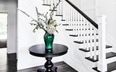 10 steps to a stunning staircase