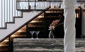 11 glamorous home bar design ideas