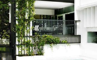renovation-home-pool-outdoors-Ruscoe