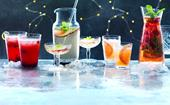 12 of the best non-alcoholic drinks to try